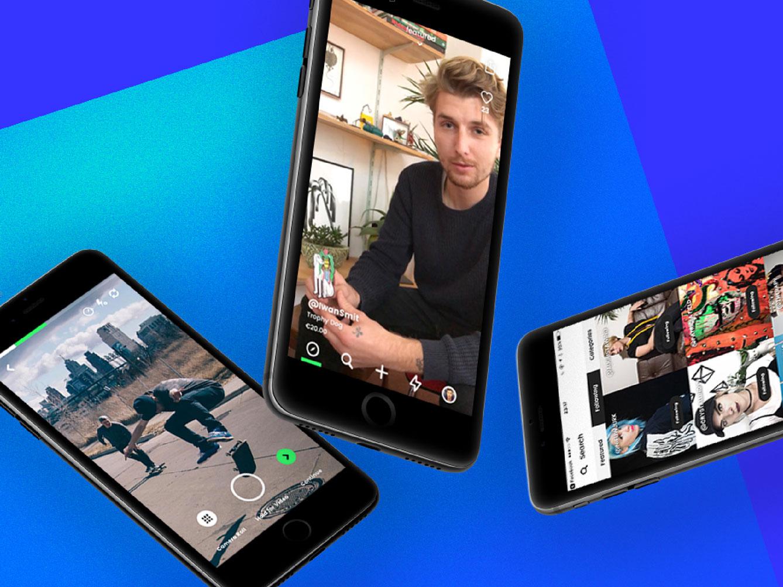 app_design_yeay