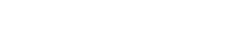 KLUB_logo_white