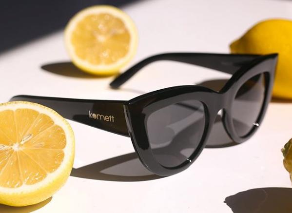 komett_sunglasses