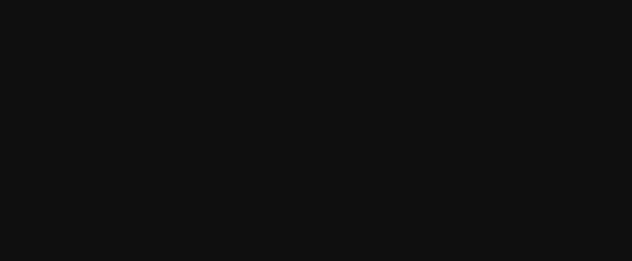 bunq_logo
