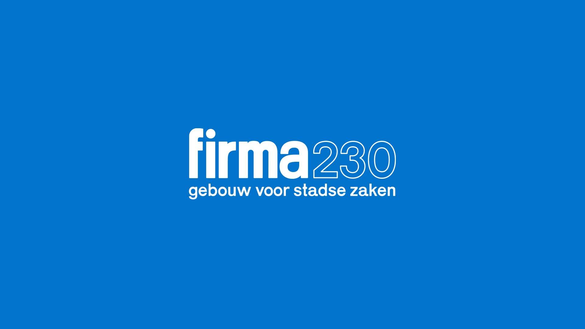 firma230_logo_tagline-1